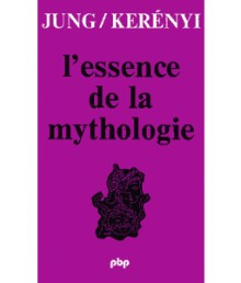 L'essence de la mythologie