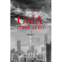 GAÏA - Point Zéro