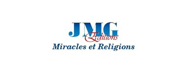 Miracles et Religions