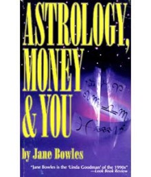 Astrology, Money & You