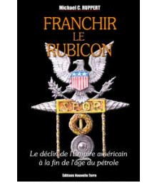 Franchir le Rubicon - tome 2