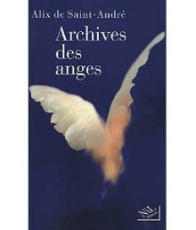 Archives des anges